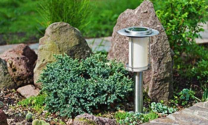 How-Often-Do-You-Need-to-Clean-the-Solar-Panels-of-Your-Garden-Lights