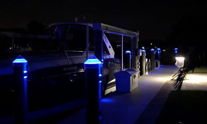 boat-dock-solar-lights