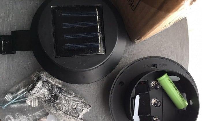 innogear-solar-gutter-lights