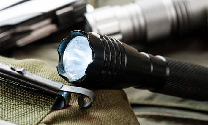 mini-solar-flashlight