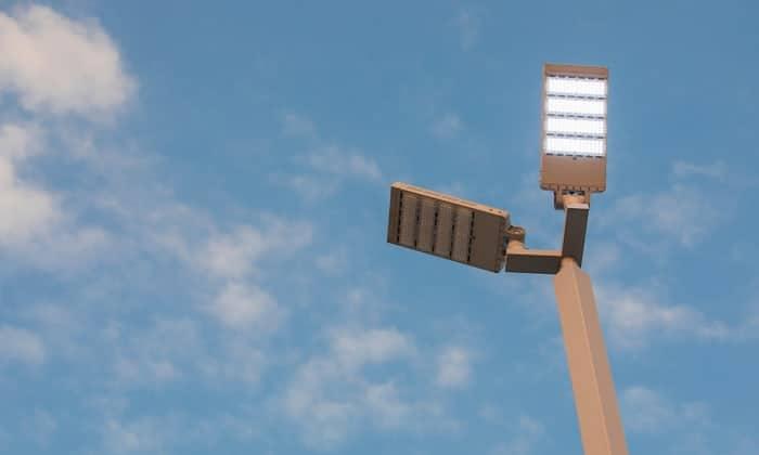 outdoor-solar-street-lights
