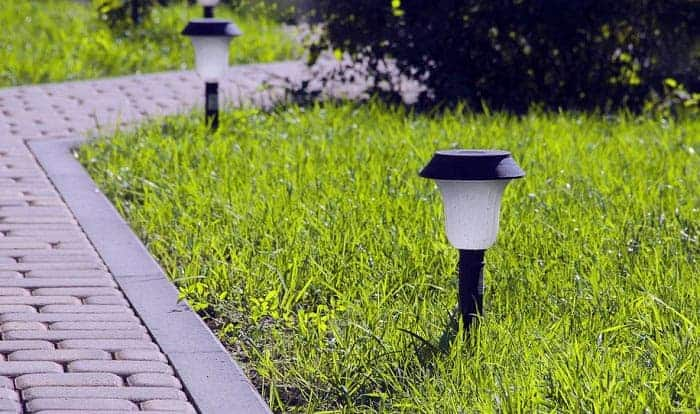 How-to-Fix-Solar-Lights-That-Don't-Turn-On