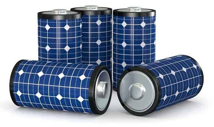 What-Kinds-of-Batteries-are-Used-in-your-Solar-Lights