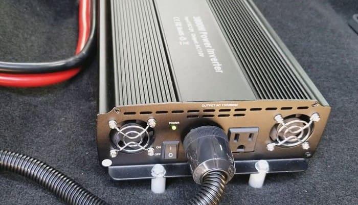 best-off-grid-power-inverter