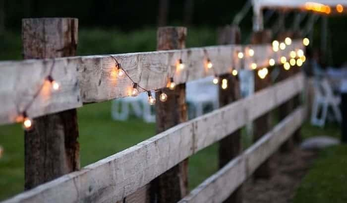 best-outdoor-solar-string-lights