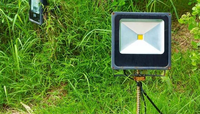 brightest-solar-flood-lights-outdoor