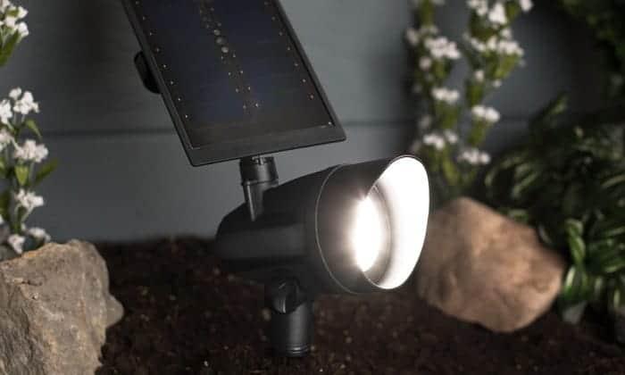 brightest-solar-spot-lights
