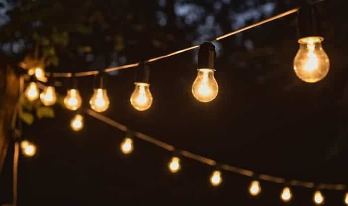 led-solar-string-lights