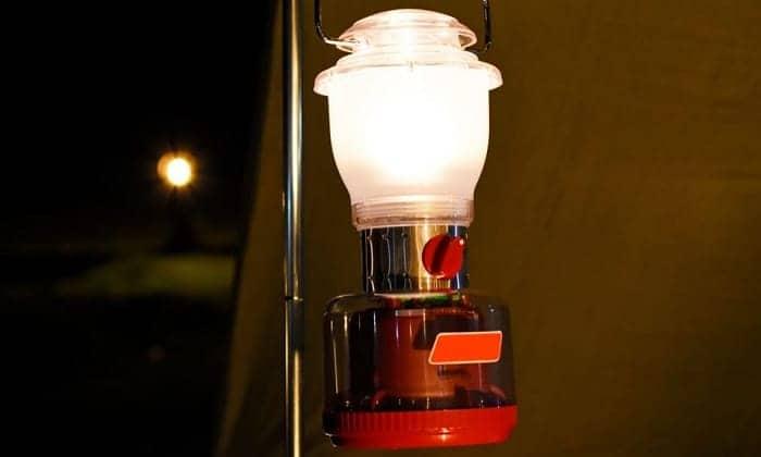 solar-camp-lanterns