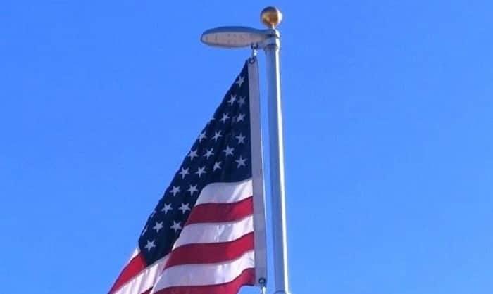 solar-flag-pole-light-reviews
