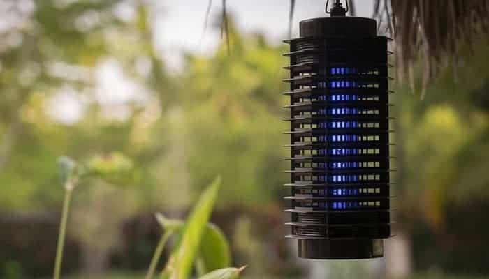 solar-mosquito-zapper