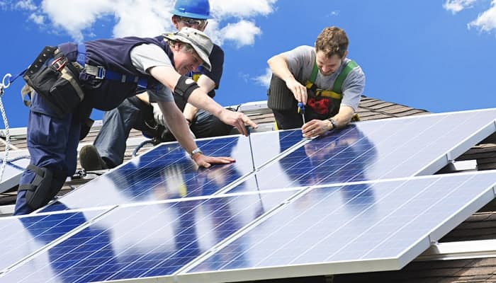 100-watt-12-volt-solar-panel