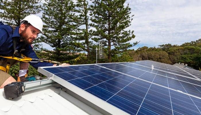 100-watt-monocrystalline-solar-panel