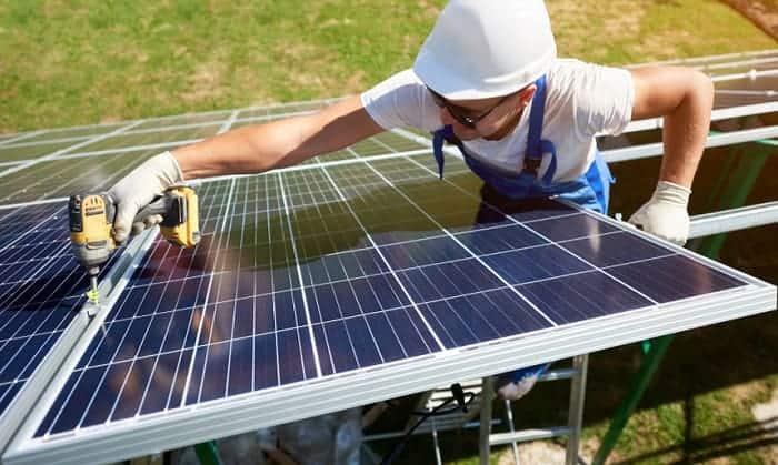 100-watt-solar-panel-kit
