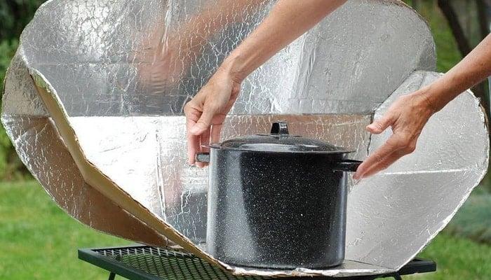 best-solar-cooker