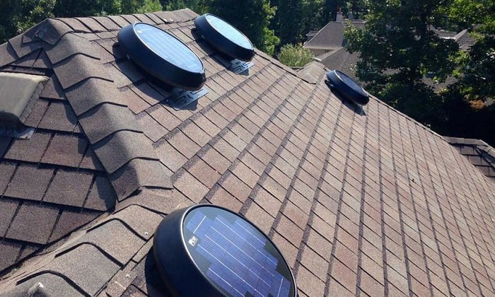solar-attic-fans-review