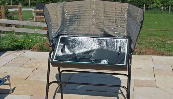 solar-ovens-reviews