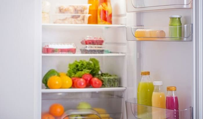 solar-powered-mini-fridge