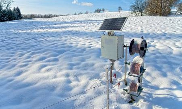 solar-electric-fence-charger-reviews