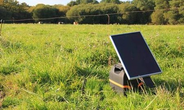solar-electric-fence-reviews