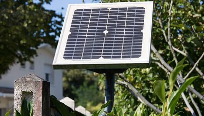 solar-powered-gate-opener-reviews