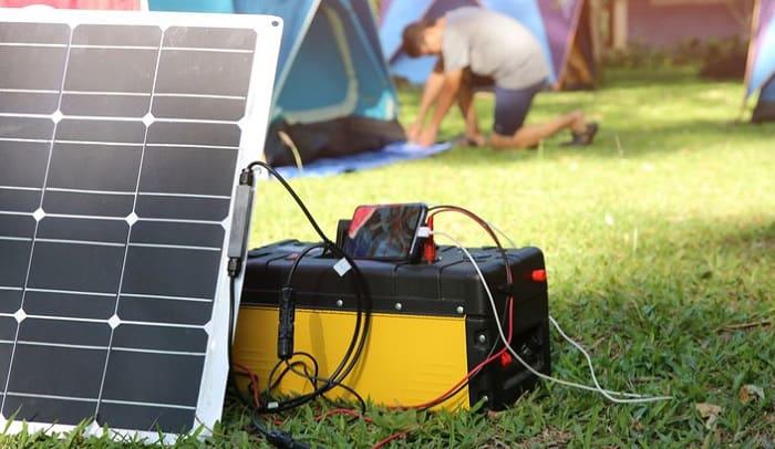 12-volt-solar-charger