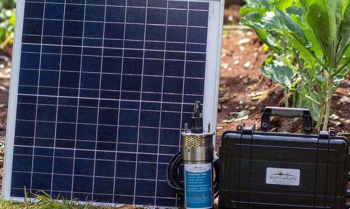 12v-solar-battery-charger