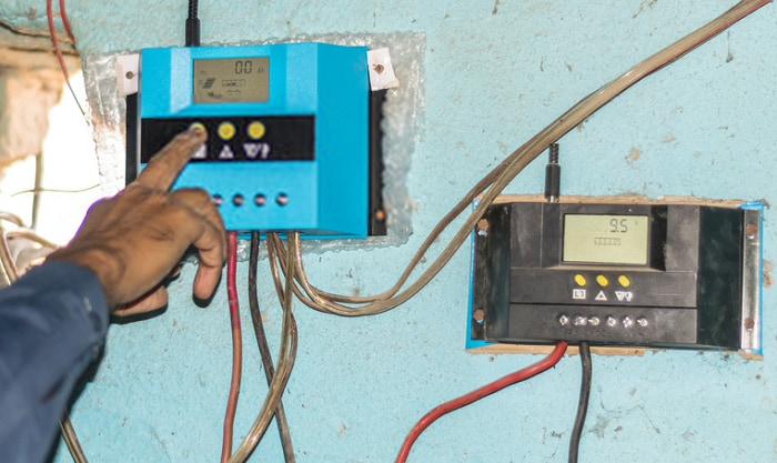 best-pwm-solar-charge-controller