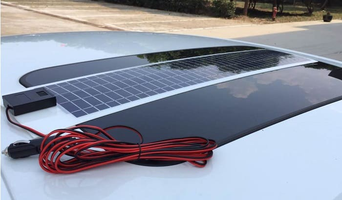 best-solar-battery-tender