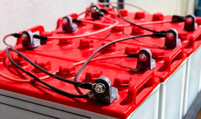 best-12v-battery-for-solar