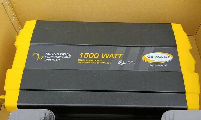 best-2000-watt-pure-sine-wave-inverter