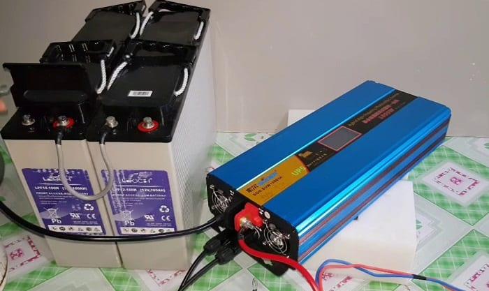 best-3000-watt-pure-sine-wave-inverter
