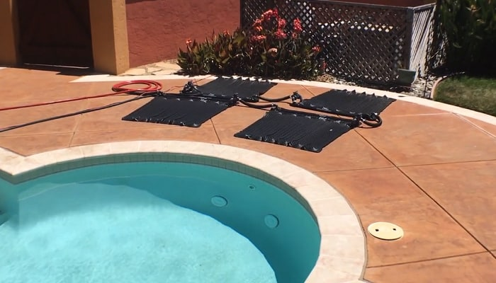 solar-panels-for-above-ground-pool