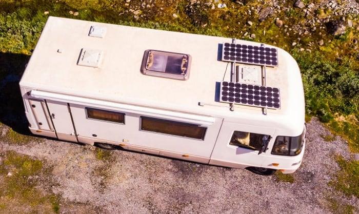 solar-panels-for-van-roof