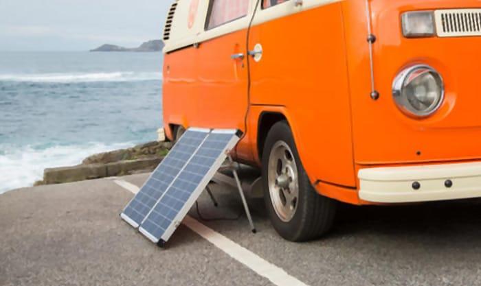 solar-panels-for-vans