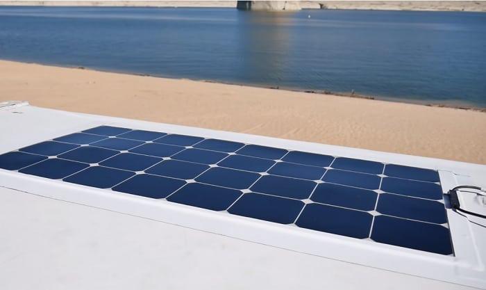 flexible-solar-panels-review