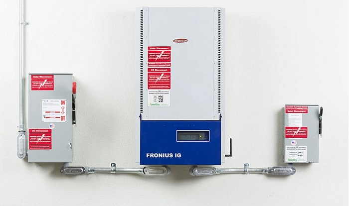 best-grid-tie-inverter