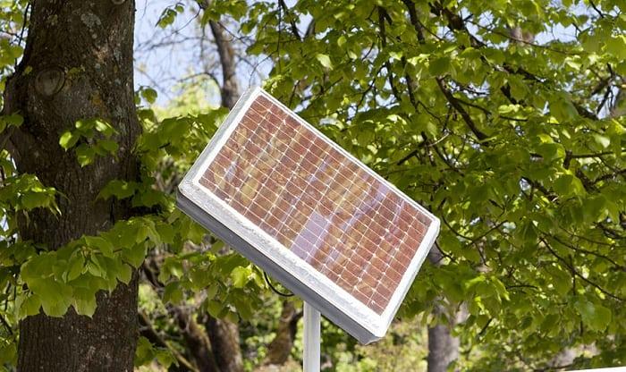 rv-solar-systems