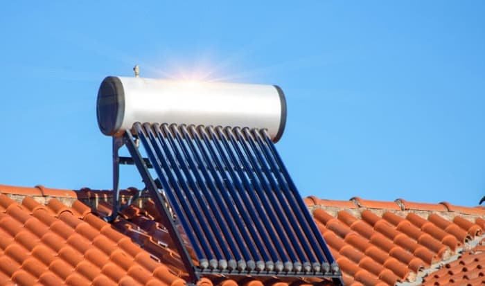 solar-panels-for-hot-water-heater