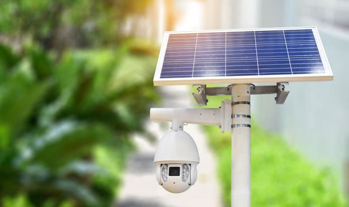 solar-powered-wireless-security-camera