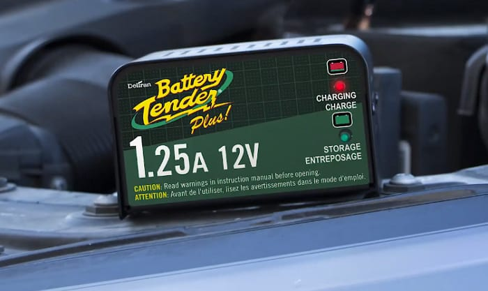 agm-battery-charger