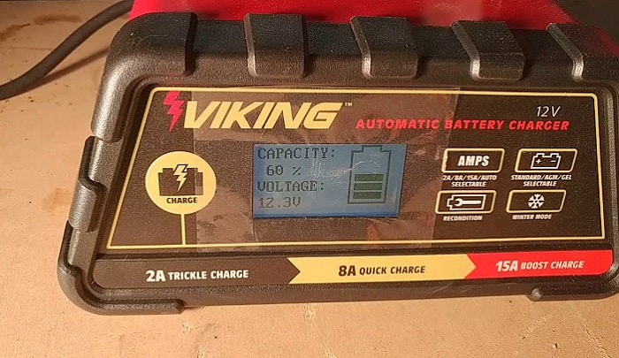 best-rv-battery-charger