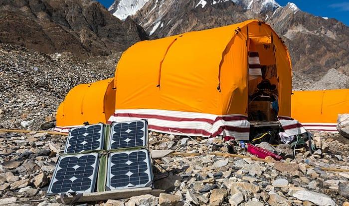 best-solar-generator-for-rv
