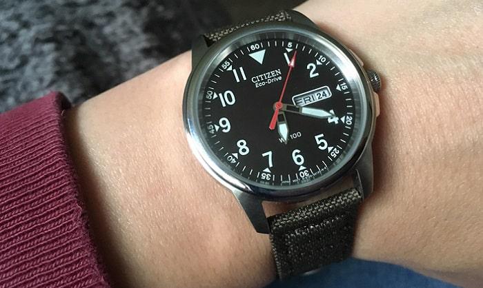 best-solar-watches-for-men