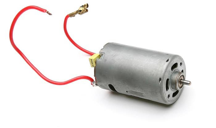 low-rpm-dc-motor-for-wind-turbine