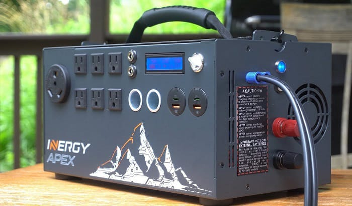 solar-powered-generator-for-camping