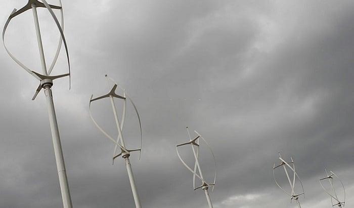 vertical-windmill-generators