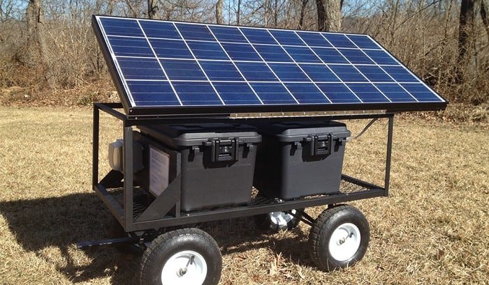 solar-power-generator-reviews