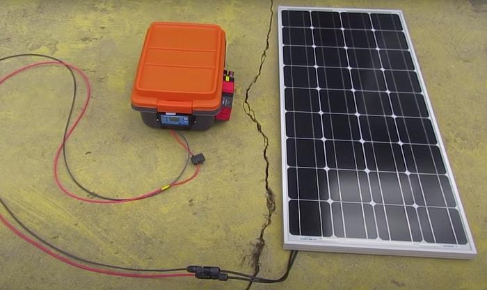 diy-solar-generator-kit