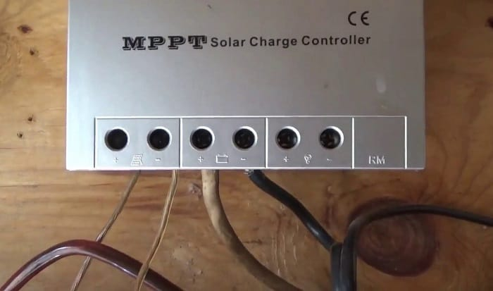 mppt-charge-controller-reviews